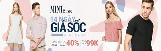 Screenshot_2018-07-02 MINT Basic - Yes24 Việt Nam