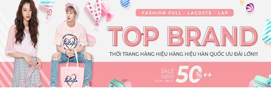 Screenshot_2018-07-02 Thời trang nam nữ Korea - Yes24 Việt Nam